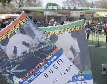 01top動物園とチケット.jpg