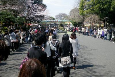 02入園待ちの行列.jpg