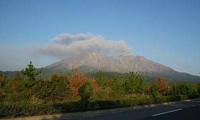 06桜島遠景.jpg