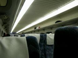 07普段の車内照明.jpg