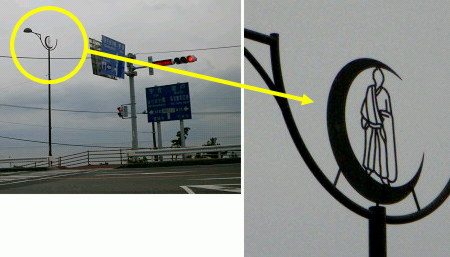 07龍馬街灯b.jpg