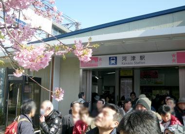 09河津駅前.jpg