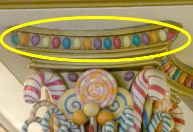 09WBお菓子のタマゴ型.jpg