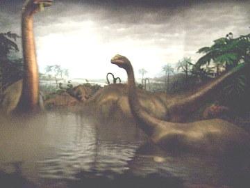 19AL恐竜ゾーン.jpg