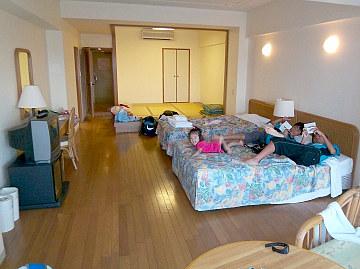 41マハイナのお部屋.jpg