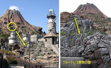 要塞と溶岩流.jpg